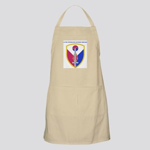 SSI - 411TH Support Bde with text Apron
